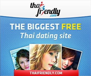 Thai dating Jan travel Thailand ThaiFriendly