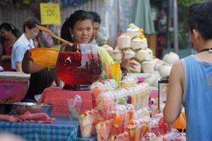 Bangkok Thailand - Move to Thailand